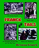 img - for Franck Tails book / textbook / text book