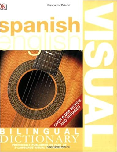 Practice Makes Perfect Spanish Vocabulary 2nd Edition With 240
