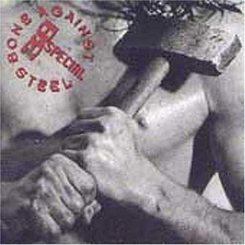 .38 Special - Rebel To Rebel Lyrics - Zortam Music