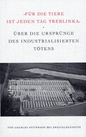 Horbücher Bestseller 2013