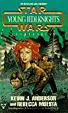 Lightsabers (Star Wars: Young Jedi Knights, Book 4)