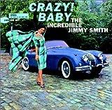 Crazy! Baby
