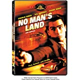 No Man's Land (260 chrono)by Charlie Sheen