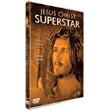 Jesus Christ Superstarpar Ted Neeley