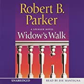 Widow's Walk | [Robert B. Parker]