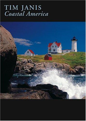 Coastal America [DVD] [Import]