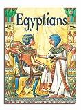 Egyptians (Usborne Beginners) (0746074549) by Turnbull, Stephanie