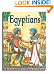 Egyptians (Usborne Beginners)