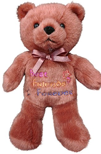 anico-plush-toy-occasional-stuffed-animal-bear-best-friends-forever-brown