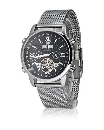 Constantin Durmont Reloj automático  Plateado 42 millimeters