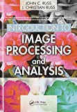 Introduction to Image Processing and Analysis