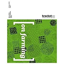 Free On Farming: Bracket 1 Ebook & PDF Download