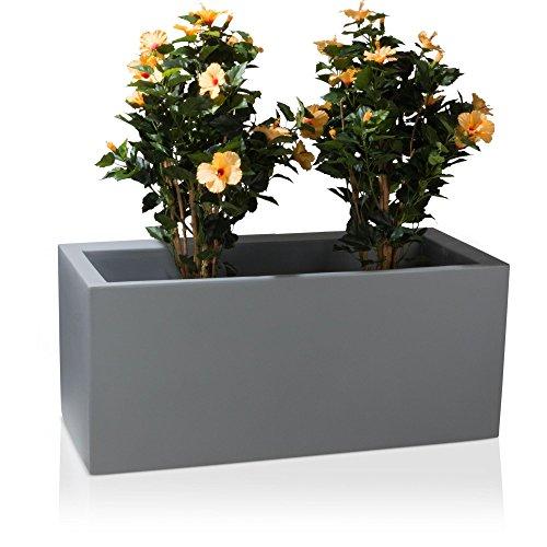 pflanzkuebel beton preisvergleiche erfahrungsberichte und kauf bei nextag. Black Bedroom Furniture Sets. Home Design Ideas