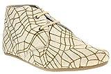 Maruti Chaussures