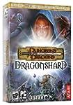 Dragonshard: Dungeons & Dragons