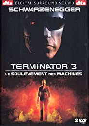 Terminator 3 - Le Soulèvement Des Machines - Édition Collector