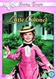The Little Colonel [DVD]