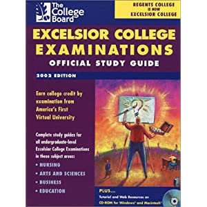excelsior college reviews Read 275 reviews for excelsior college and view student ratings and polls.