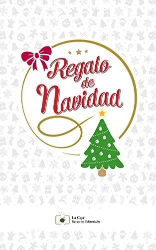 regalo-de-navidad-spanish-edition