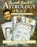 Russell Grant Russell Grant's Astrology Kit