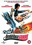 Death Race 2000 (DVD)