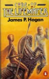 Code Of The Lifemaker (0140073345) by Hogan, James P