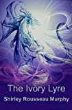 The Ivory Lyre
