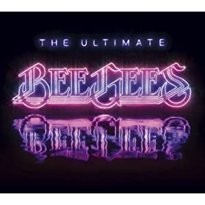 Bee Gees -  Greatest (2)