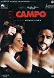 Campo (El) [Italian Edition]