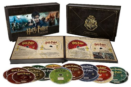 pack-harry-potter-coleccion-hogwarts-blu-ray-dvd