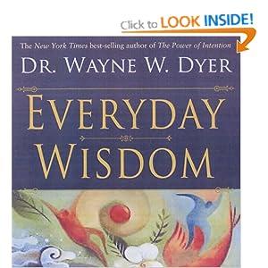 wisdom for everyday wayne dyer pdf