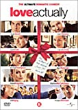 echange, troc Love Actually