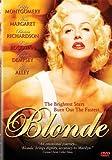 Blonde (2001) [DVD] [Import]