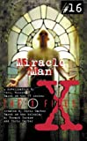 X-files : Miracle Man (The X-files) (0006483550) by Bisson, Terry