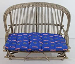 College Covers Florida Gators Settee Cushion by College Covers
