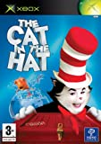 Dr Seuss' Cat in the Hat (Xbox)