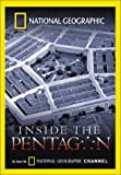 National Geographic Video - Inside the Pentagon