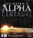 echange, troc Alpha Centauri vf