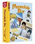 Marmalade Boy Ultimate Scrapbook - Vo...