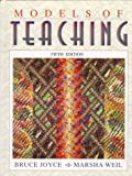 Models of teaching /
