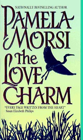 The Love Charm, PAMELA MORSI