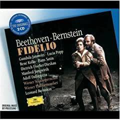Fidelio - Beethoven - Page 2 51QKQJ3Y22L._SL500_AA240_