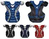 Easton A165294 Adult Force Chest Protector