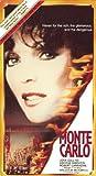 Monte Carlo [VHS]