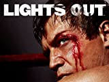 Lights Out Season 1