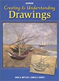 Creating and Understanding Drawings: Student Edition