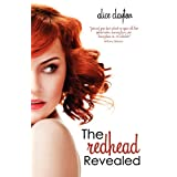 The Redhead Revealed ~ Alice Clayton
