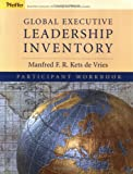 img - for Global Executive Leadership Inventory (GELI), Participant Workbook book / textbook / text book