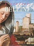 echange, troc Jean Paris - L'atelier Bellini