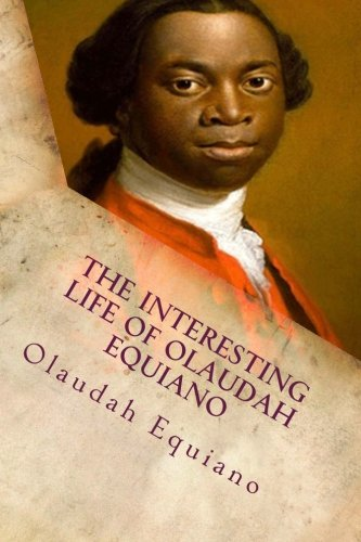 "the autobiography of gustavus vassa an african writer called the interesting life of olaudah equiano Add to favorites tutorial add to favorites tutorial olaudah equiano's history-audio, video, articles, links, worksheets 1745 – 1797 olaudah equiano was well known in history as a writer who wrote his autobiography ""the interesting narrative of the life of olaudah equiano, or gustavus vassa, the african"" equiano became an active."